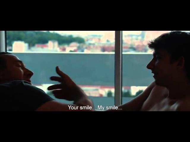 Eastern Boys (2013) video/trailer