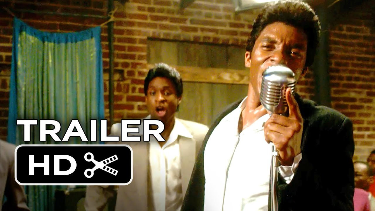 Get on Up (2014) video/trailer