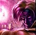 Blacklion Avatar
