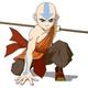 mauricedd Avatar