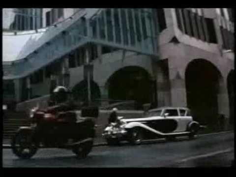 101 Dalmatians (1996) video/trailer