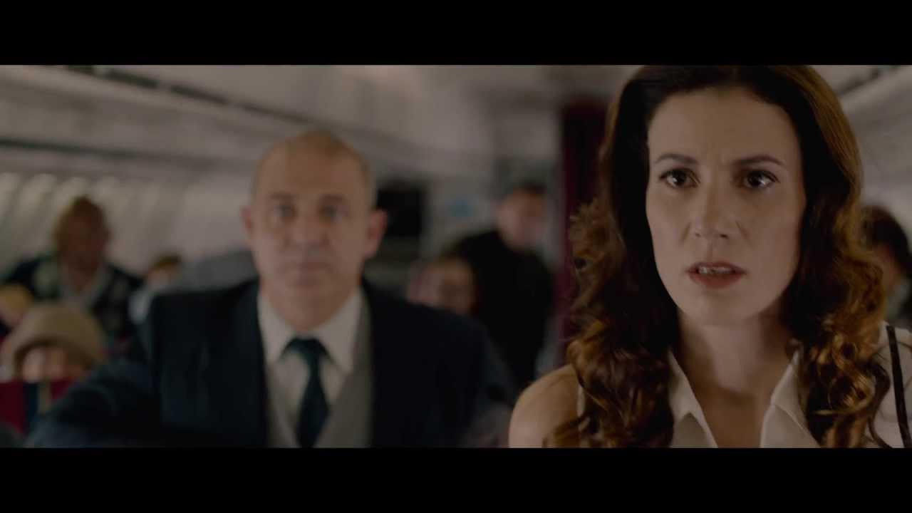 Wild Tales (2014) video/trailer