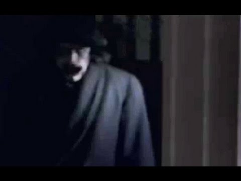 The Babadook - US Trailer #1
