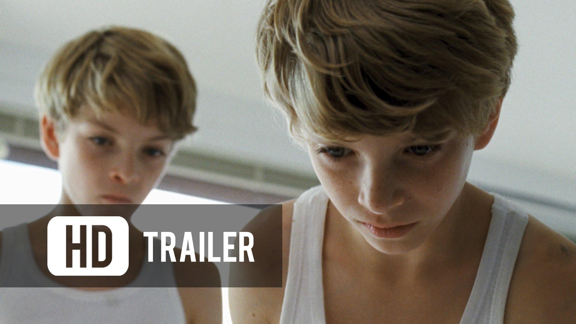Ich seh ich seh (2014) video/trailer
