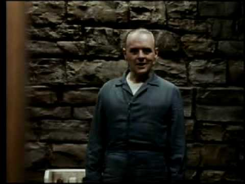 The Silence of the Lambs (1991) video/trailer
