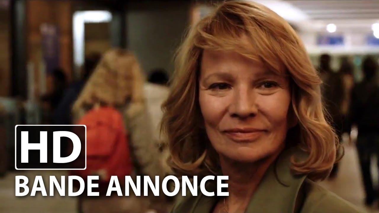 Gare du Nord (2013) video/trailer