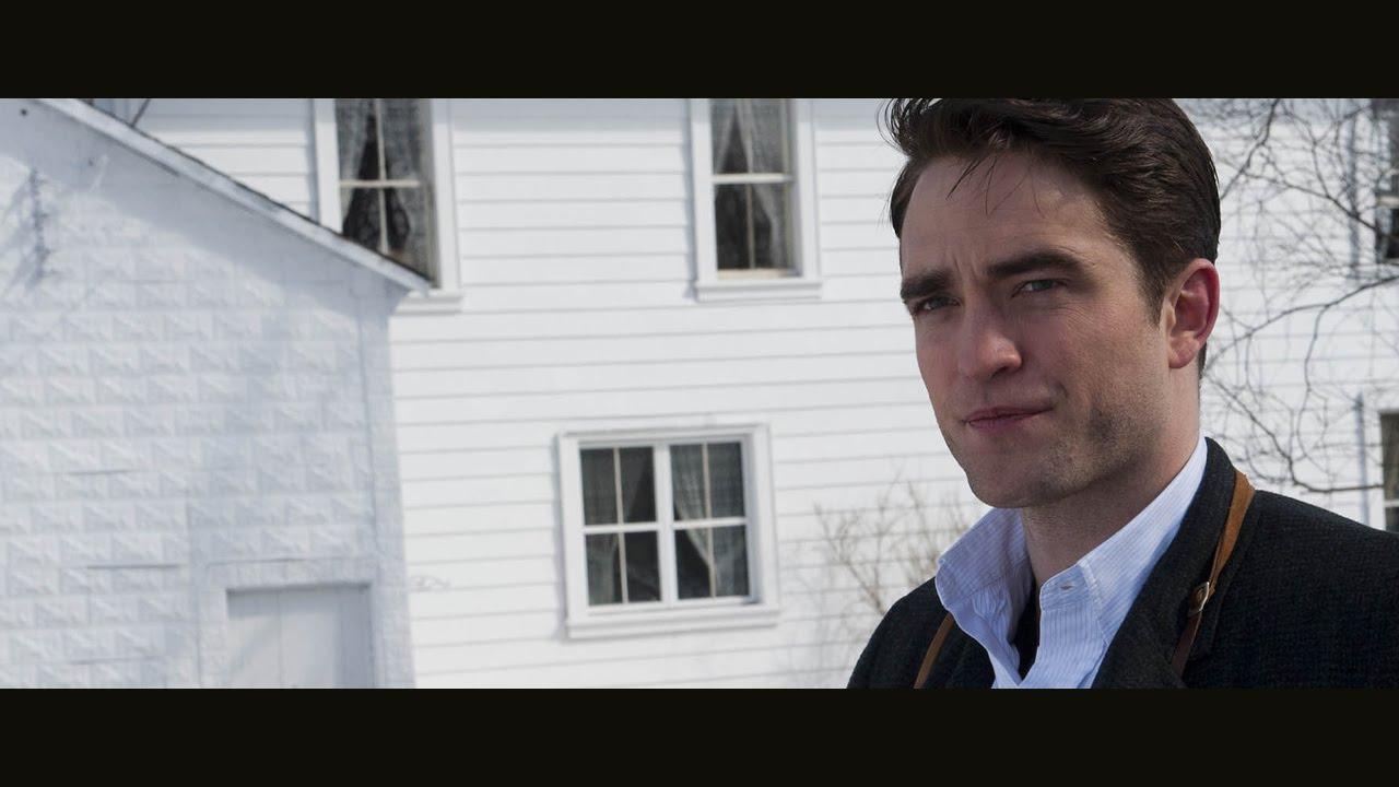 Life (2015) video/trailer