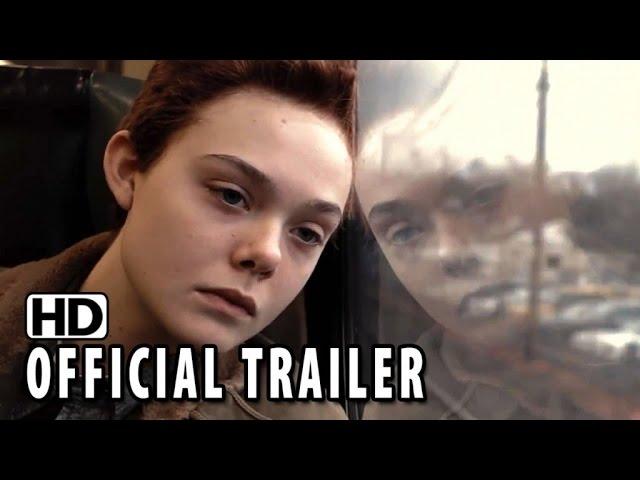 Three Generations (2015) video/trailer