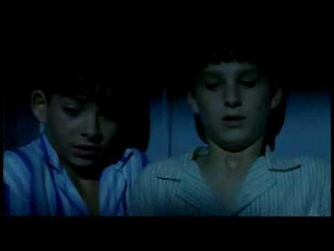 La mala educación (2004) video/trailer