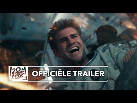 Independence Day: Resurgence | Officiële trailer 2 | Ondertiteld | 23 juni in de bioscoop