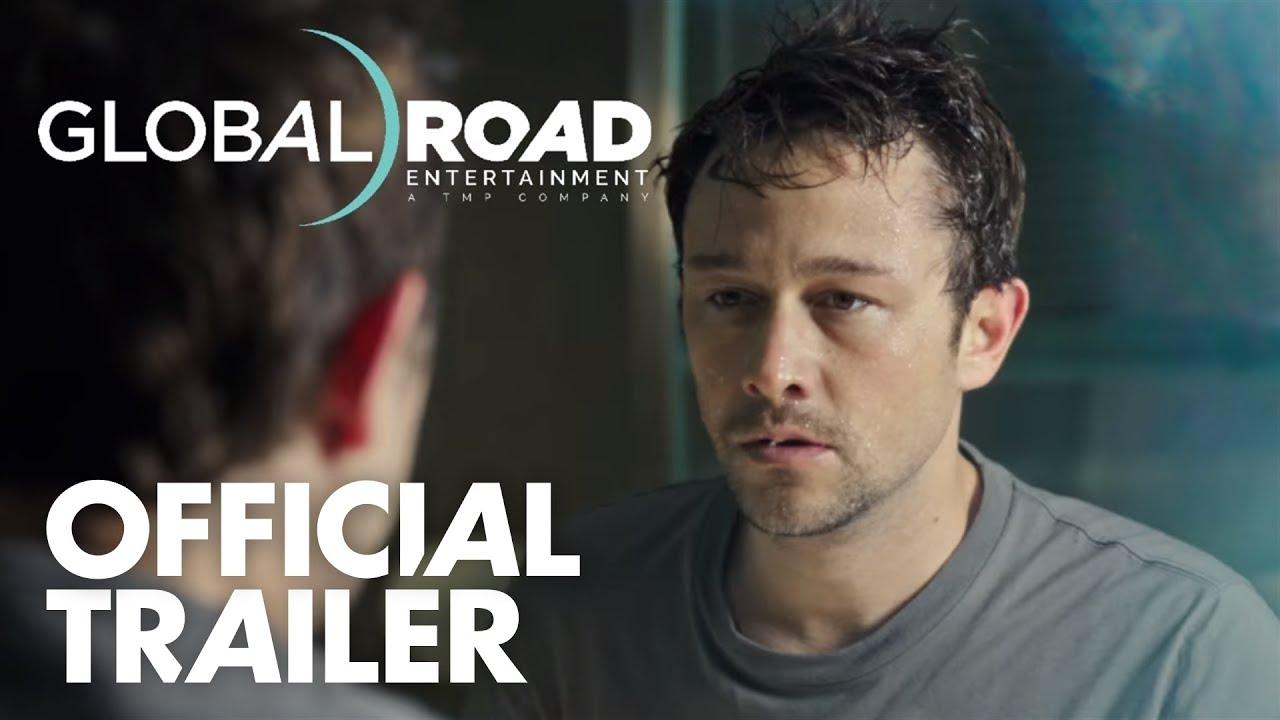 Snowden (2016) video/trailer