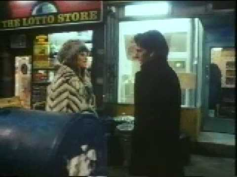 Eyes Wide Shut (1999) video/trailer