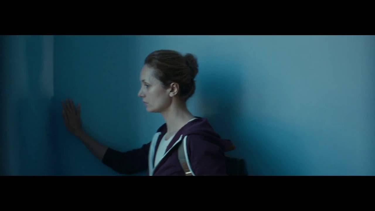 (M)uchenik (2016) video/trailer