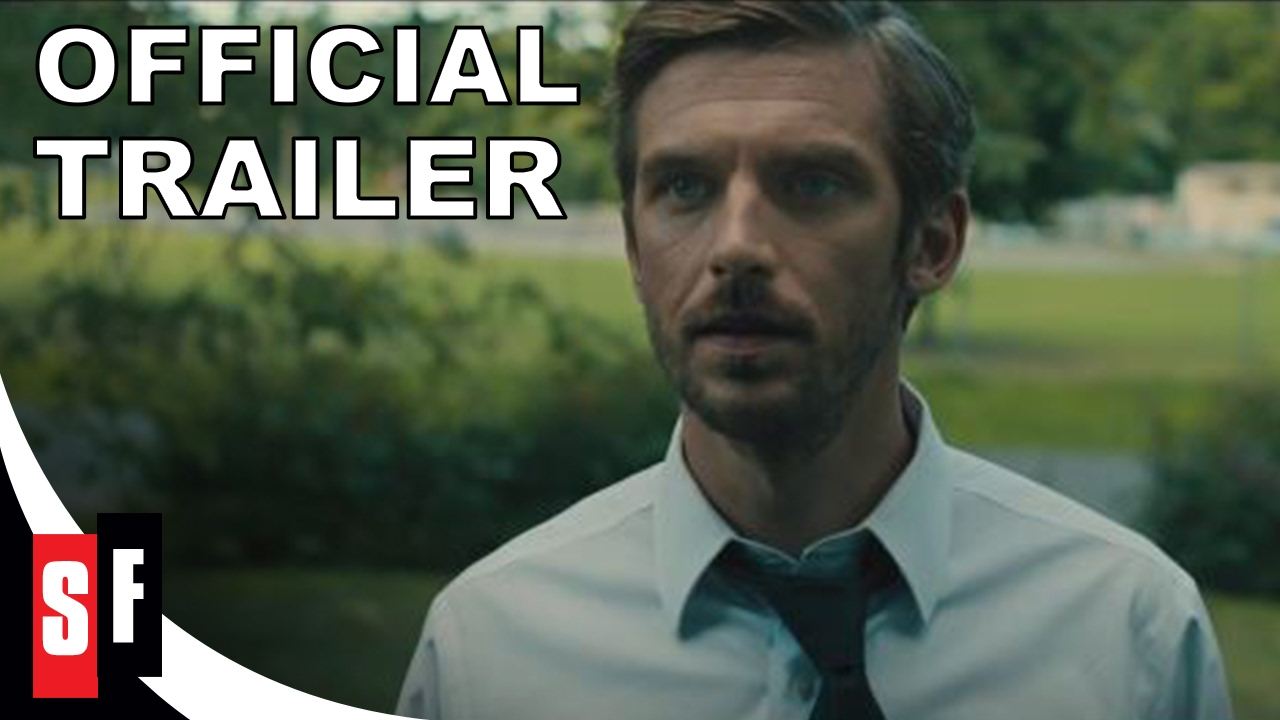 The Ticket (2016) video/trailer