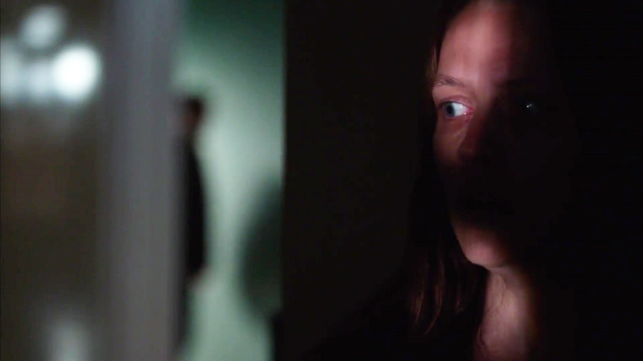 Berlin Syndrome (2017) video/trailer