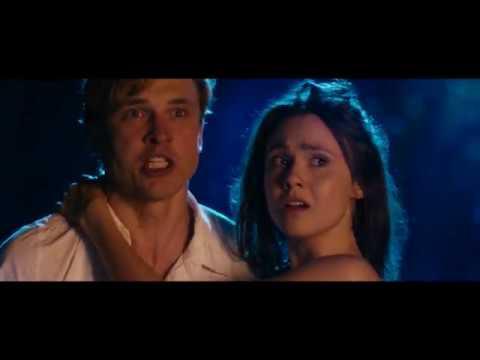 The Little Mermaid (2017) video/trailer