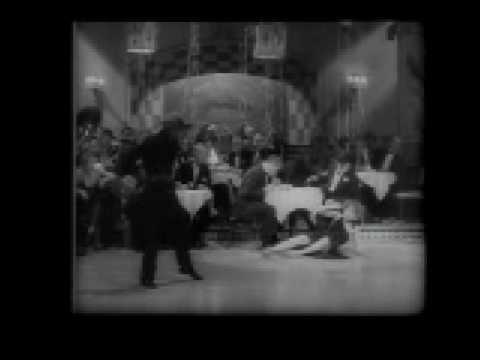 City Lights (1931) video/trailer
