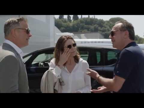 Paris can wait - official trailer