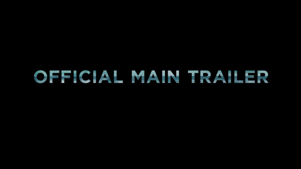 Dunkirk (2017) video/trailer