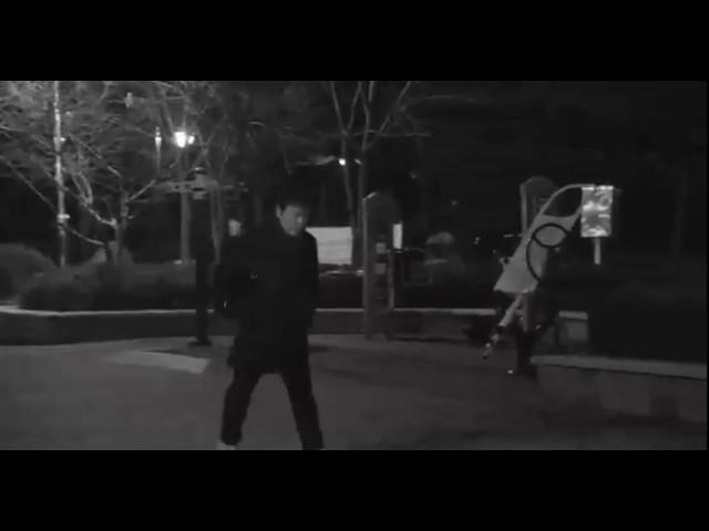 Geu-hu (2017) video/trailer