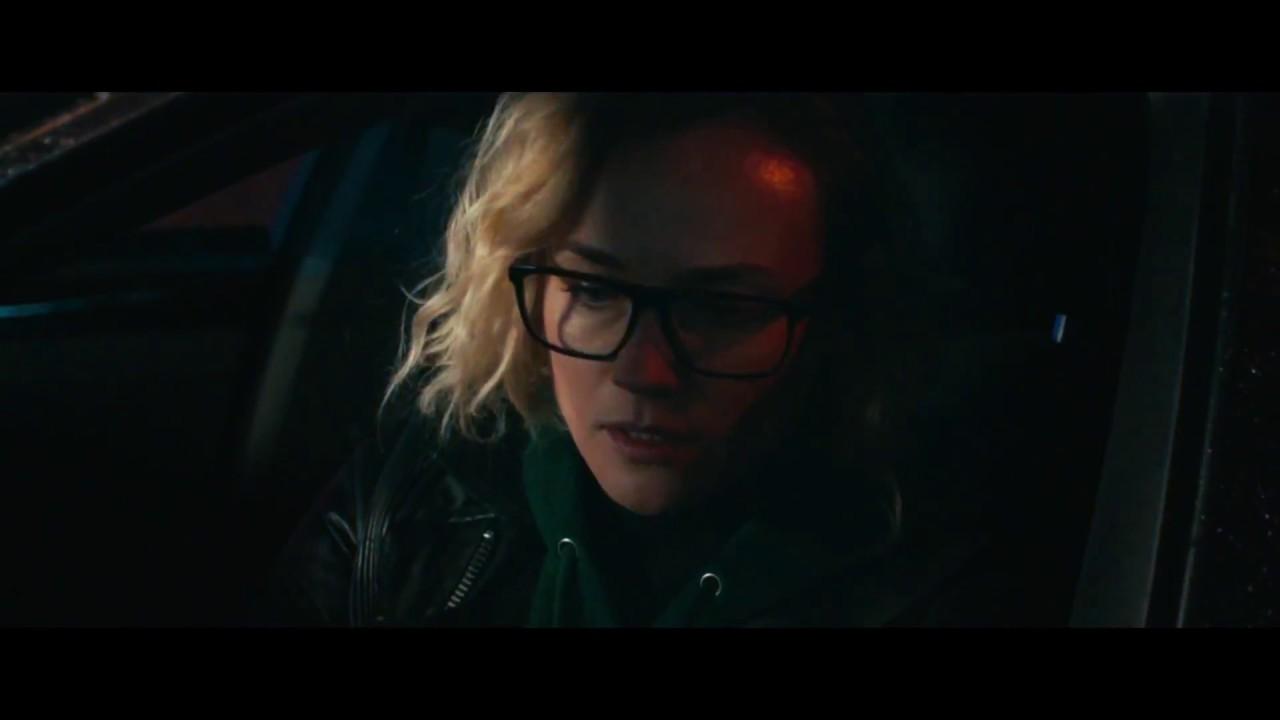 Aus dem Nichts (2017) video/trailer