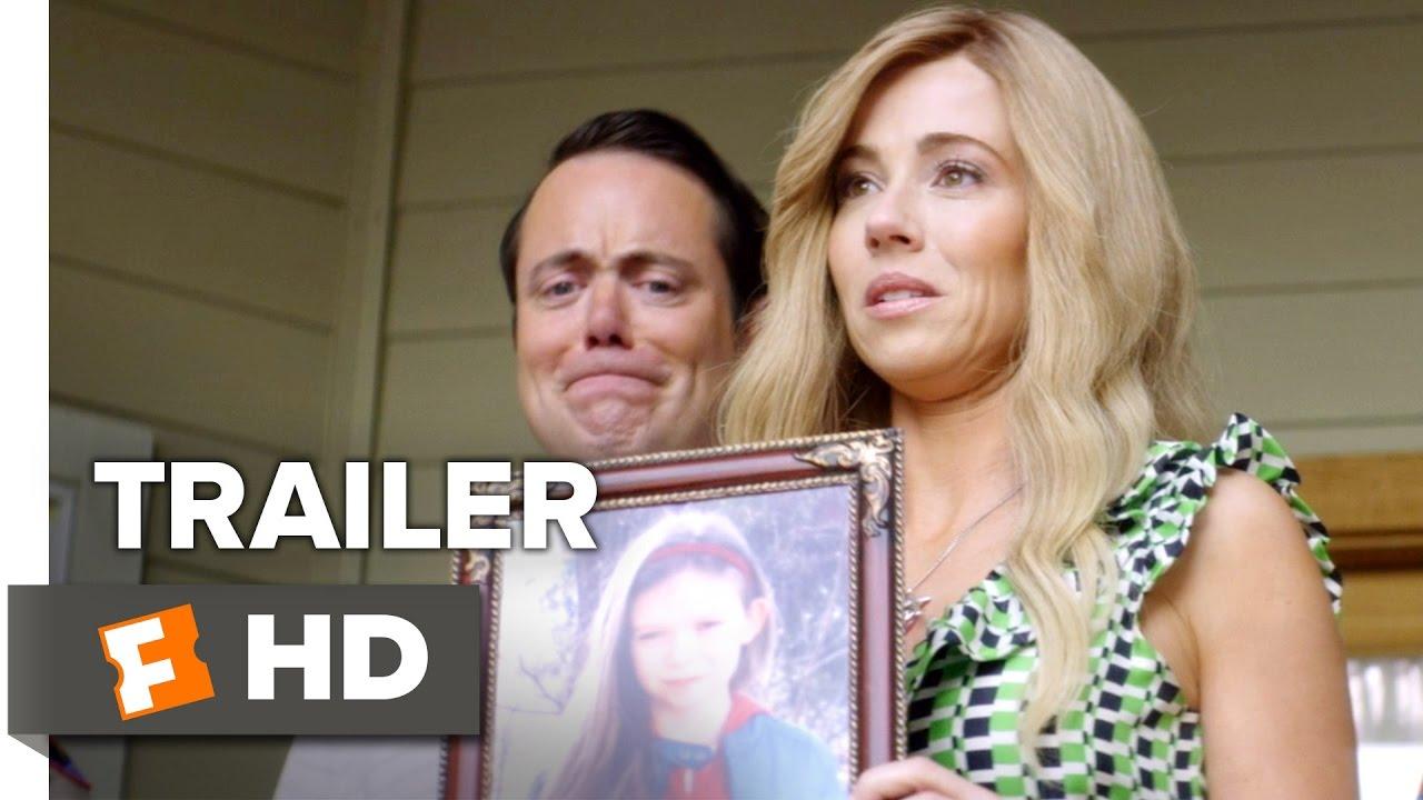 Austin Found (2017) video/trailer