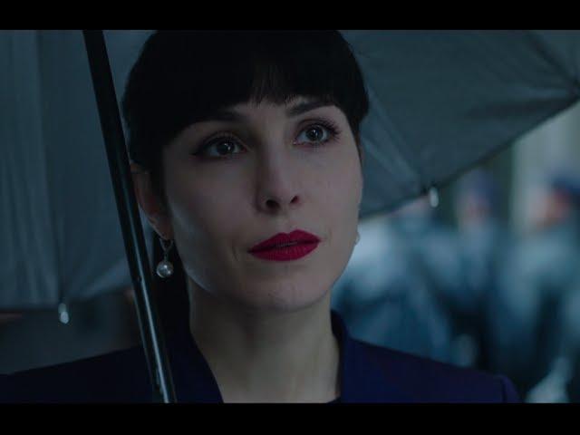 Seven Sisters (2017) video/trailer