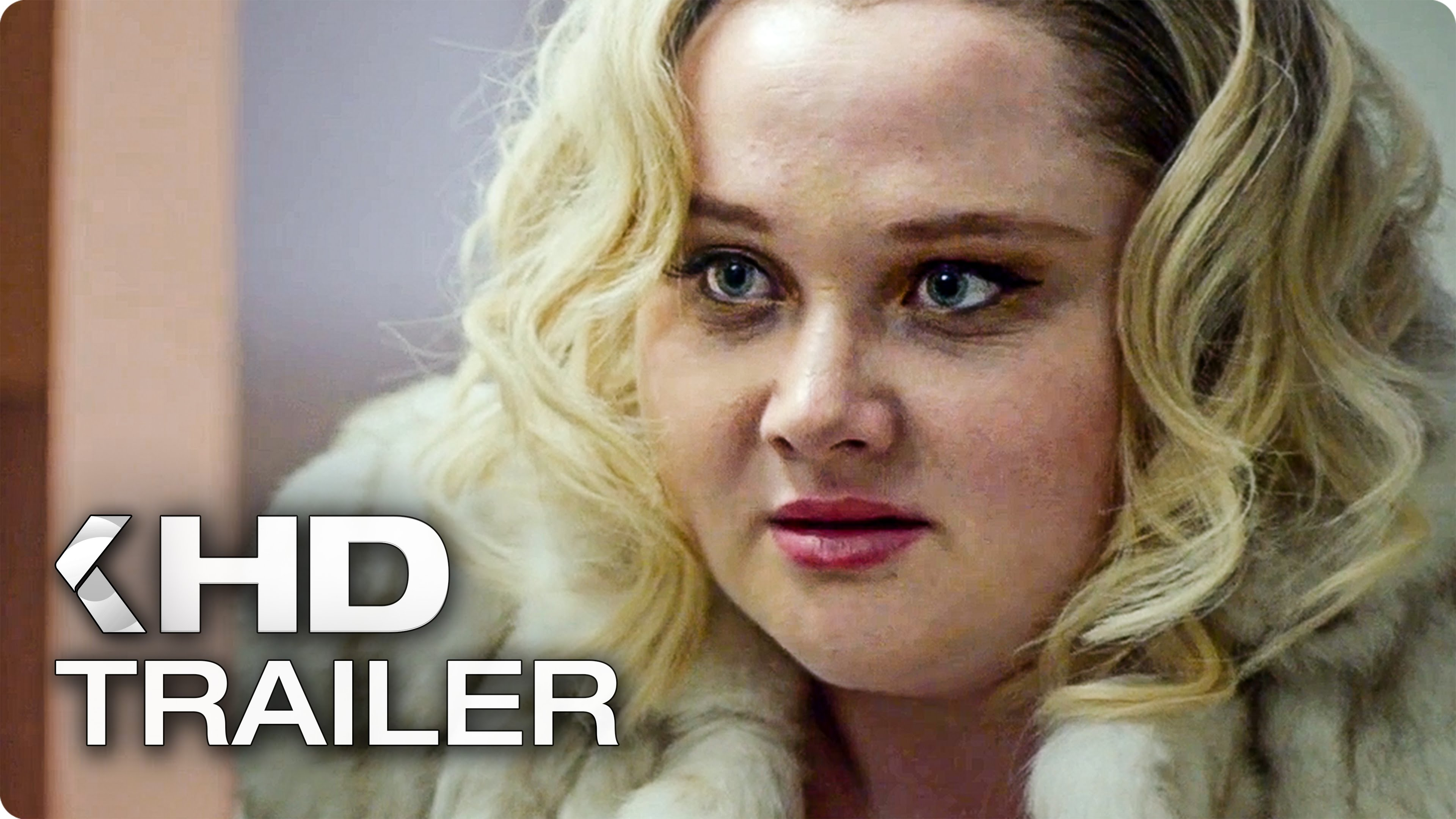 Patti Cake$ (2017) video/trailer
