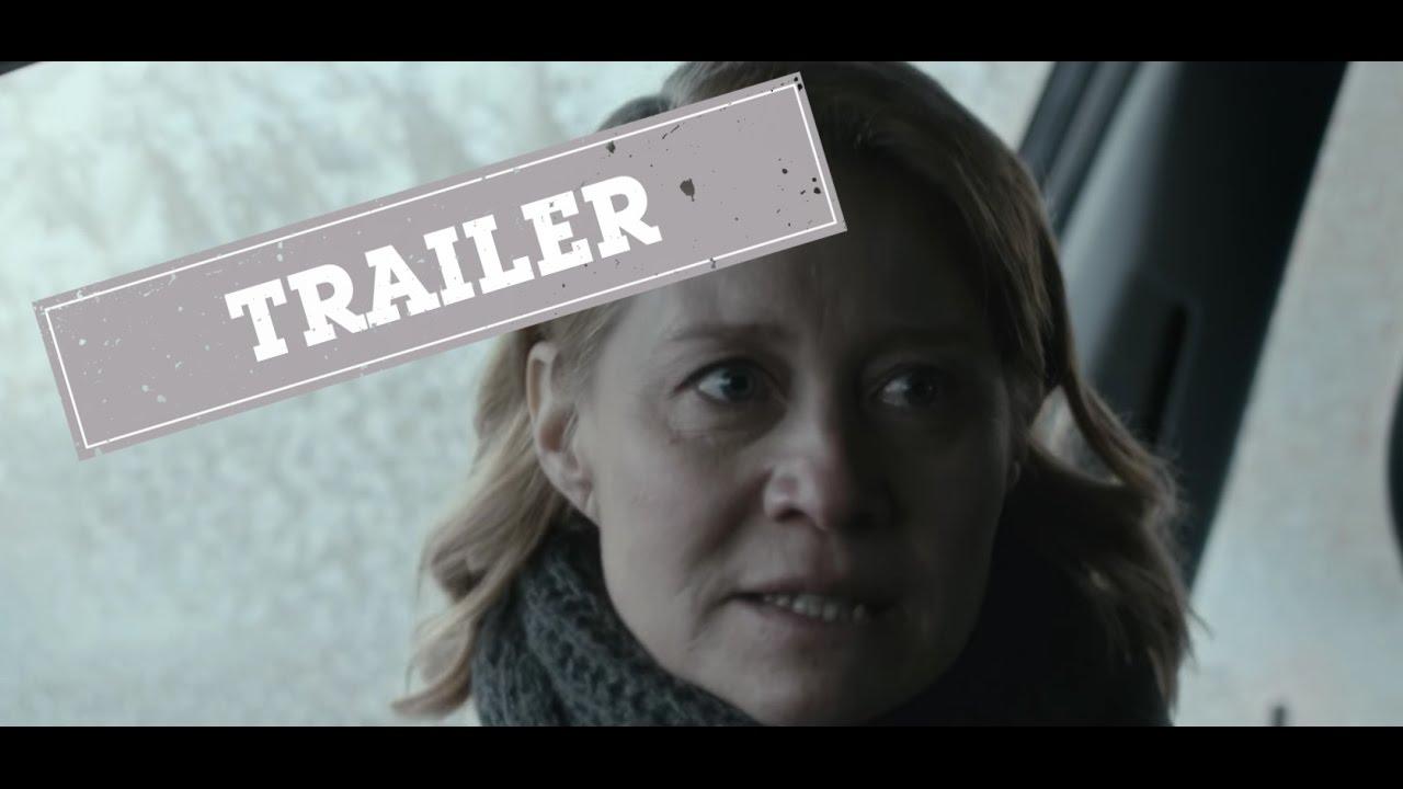 Du forsvinder (2017) video/trailer