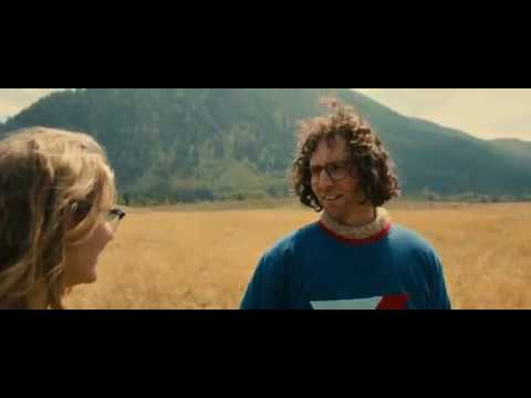 Brigsby Bear (2017) video/trailer