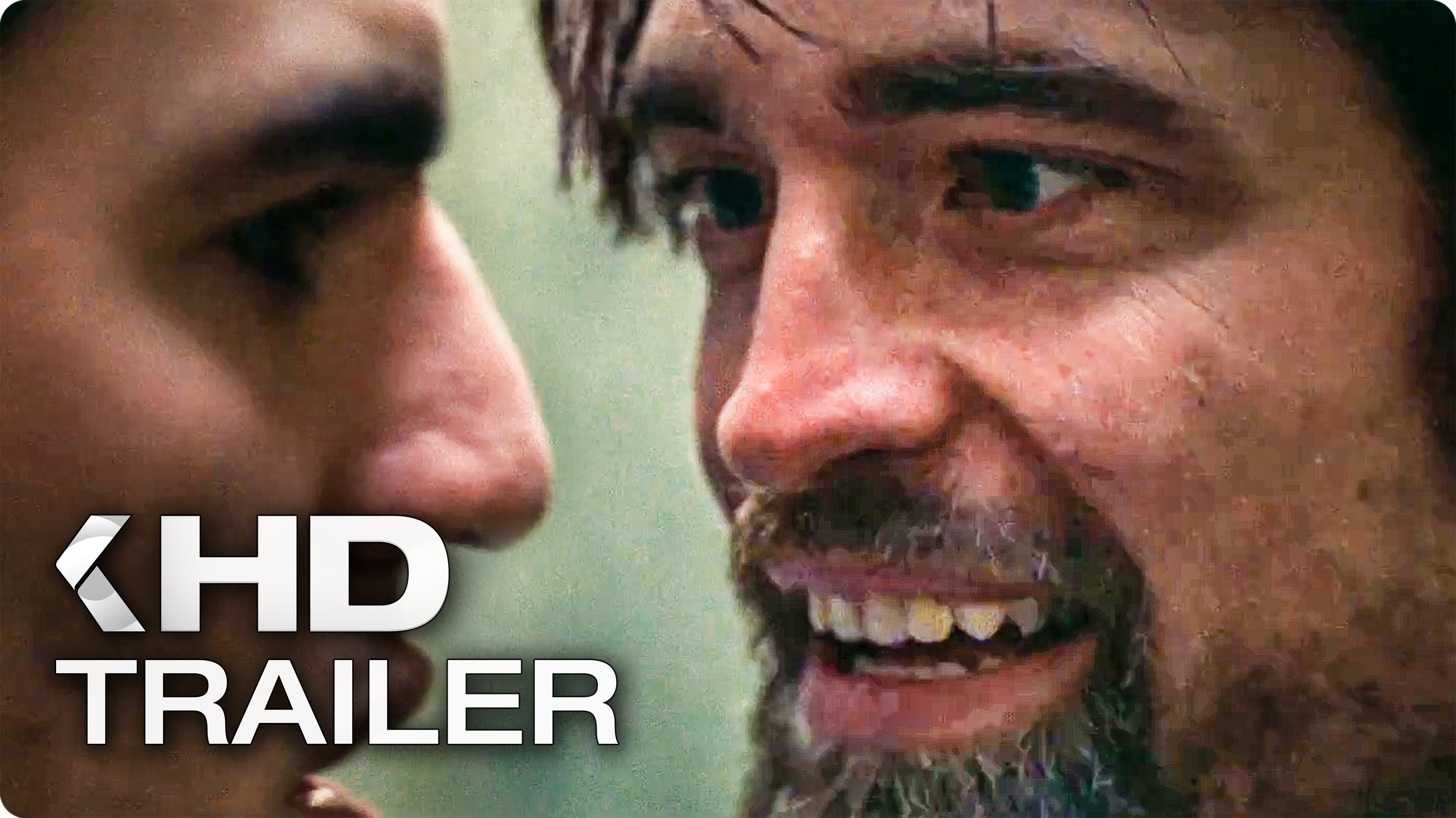 Good Time (2017) video/trailer