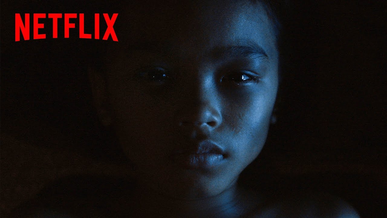 First They Killed My Father: A Daughter of Cambodia Remembers (2017) video/trailer