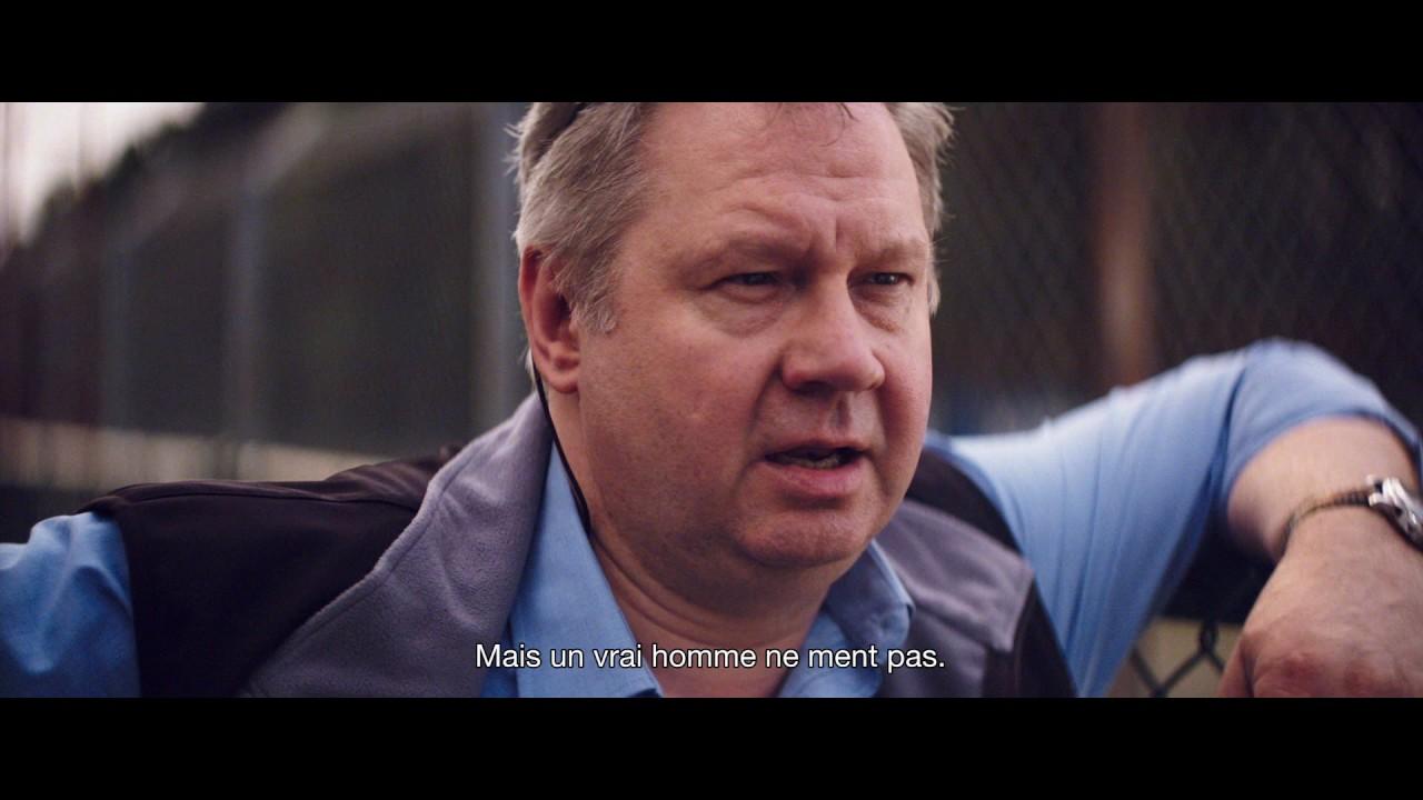 Le Fidèle (2017) video/trailer