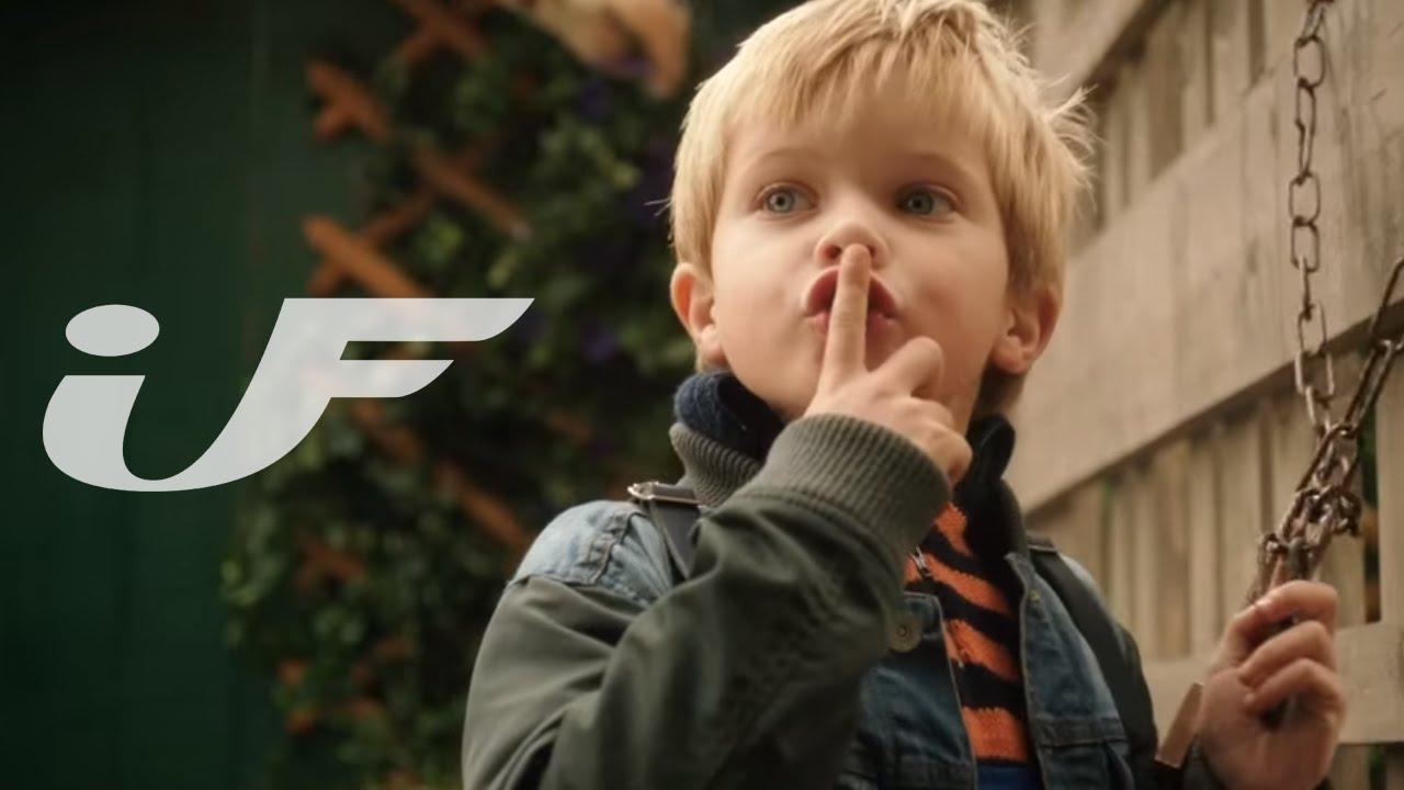 Dikkertje Dap (2017) video/trailer