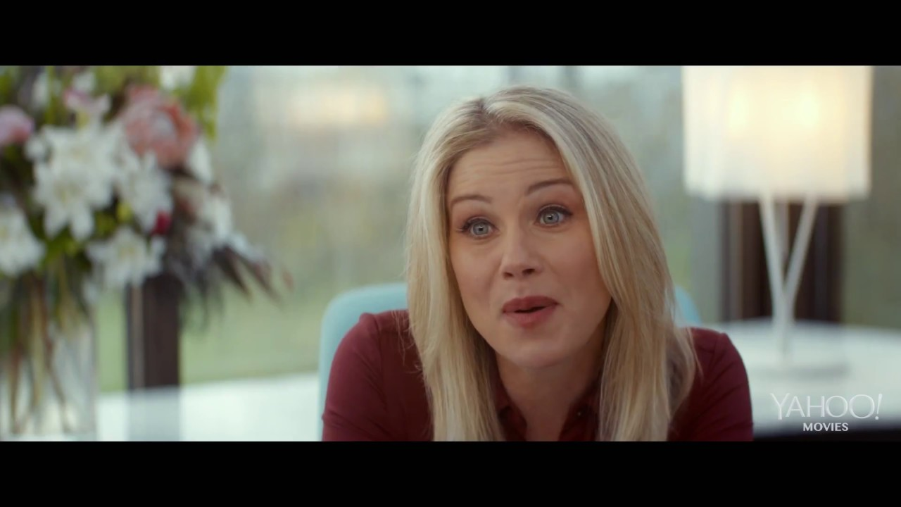 Crash Pad (2017) video/trailer