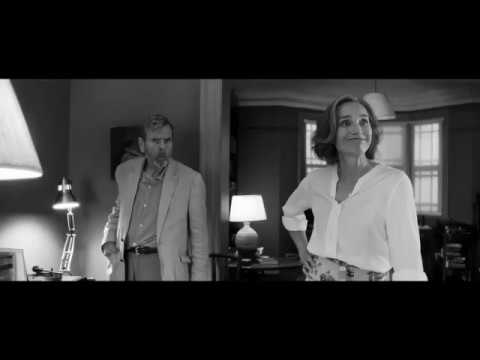 The Party (2017) video/trailer