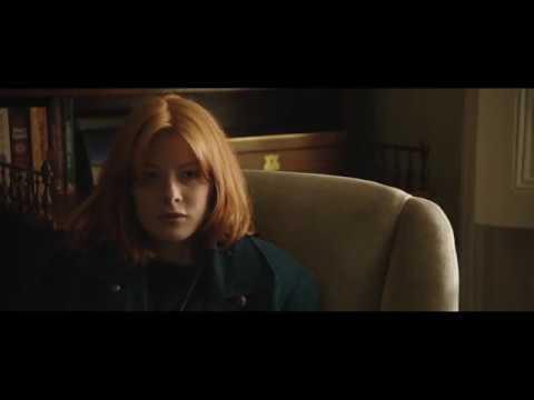 Daphne (2017) video/trailer