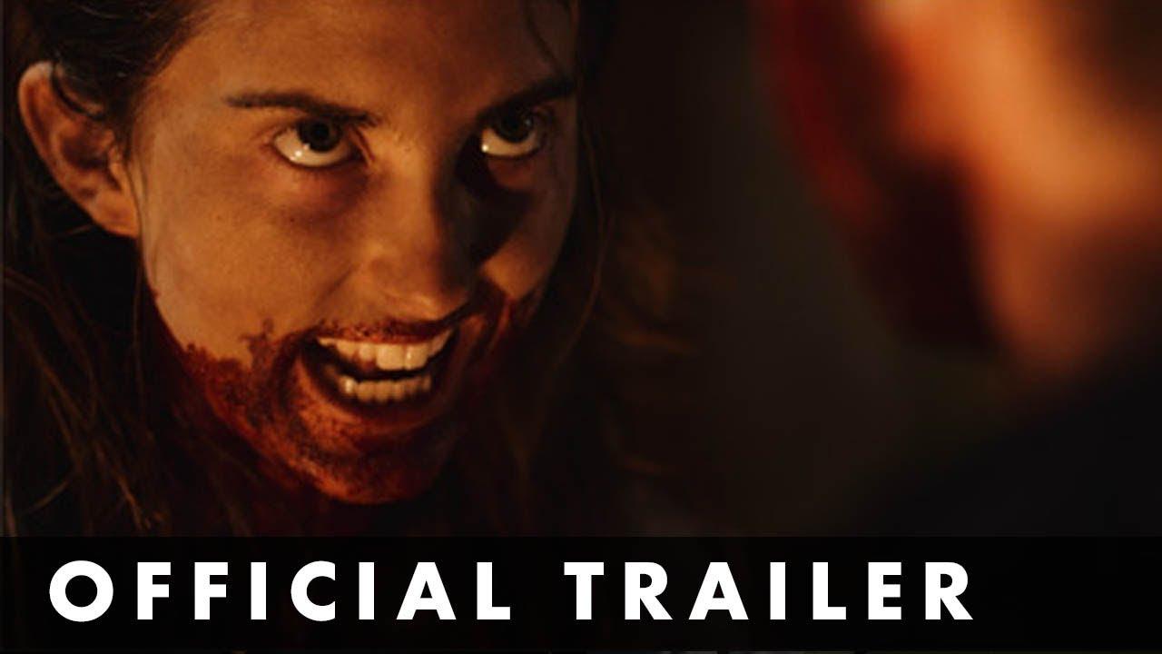 Tonight She Comes (2016) video/trailer
