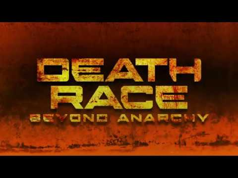 Death Race 4: Beyond Anarchy (2018) video/trailer