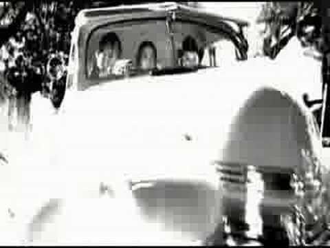 Sin City (2005) video/trailer