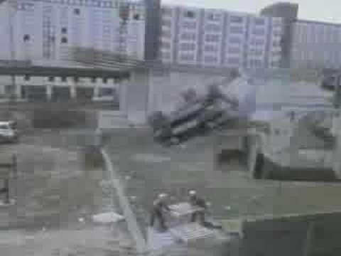 Ronin (1998) video/trailer