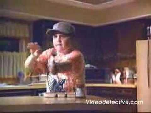 Matilda (1996) video/trailer