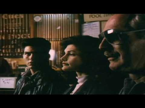 The Color of Money (1986) video/trailer
