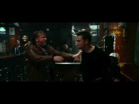 The Departed (2006) video/trailer