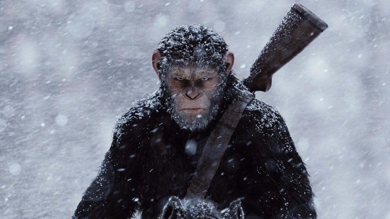 Disney+ voegde meer dan 250 nieuwe films toe deze week - FilmTotaal