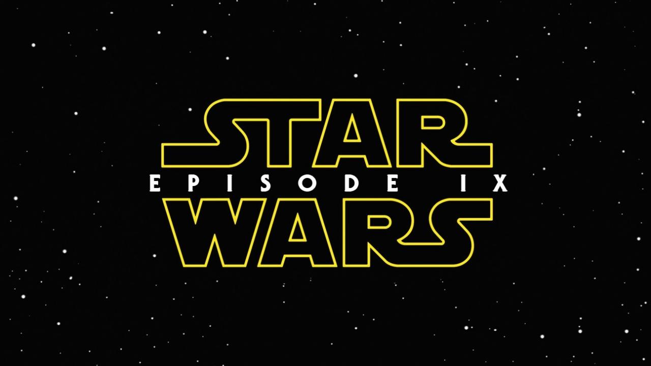 star-wars-episode-ix-2019