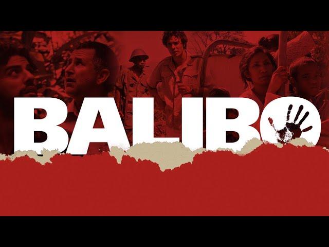 Balibo (2009) video/trailer