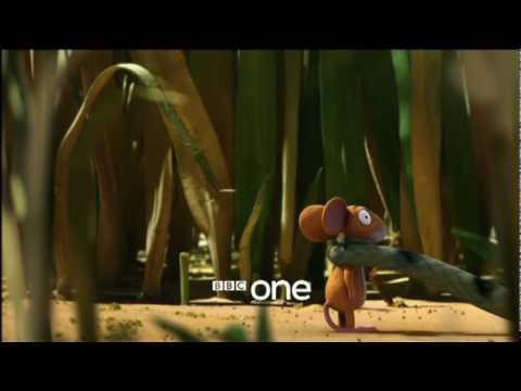 De gruffalo (2009) video/trailer