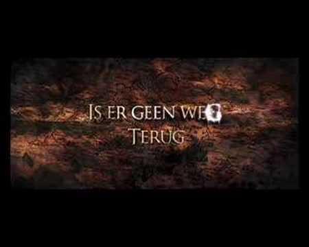 Kruistocht in spijkerbroek (2006) video/trailer