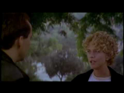 City of Angels (1998) video/trailer